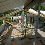 2183-ICF-Roof-4-12-Pitch