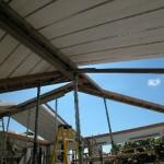 2184-ICF-Hawaii-Contractor