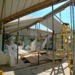 2185-Wiseco-Hawaii-Builder