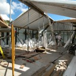 2186-ICF-Roof-Walls-Floors