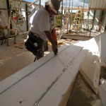 2197-ICF-Roof-Panel-Cutting