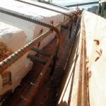 2209-ICF-Roof-Edge-Girder
