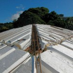 2212-ICF-Roof-Full-Hip-WDC