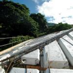 2214ICF-WDC-Hip-Roof-Hawaii
