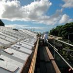 2215ICF-Roof-Edge-Scaffolds