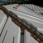 2217-ICF-Roof-Wiseco-Hawaii