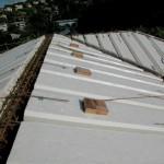 2219ICF-Roof-Styrofoam-Form