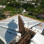 2220-ICF-Roof-Girder-Rebar