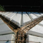 2223-ICF-Roof-Girder-Frames