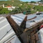 2226ICF-Roof-4-12-Pitch-Hip