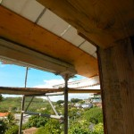 2230-ICF-Roof-Edge-Support