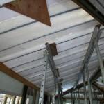 2234ICF-Roof-Bracing-Detail