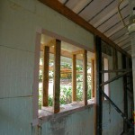 2235ICF-Window-Frame-Detail