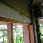 2237-ICF-Wall-Corner-Detail