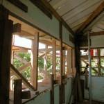 2243ICF-Wall-Window-Framing