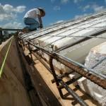 2250-ICF-Roof-Edge-Detail