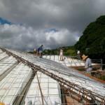 2252-ICF-Roof-Wiseco-Hawaii