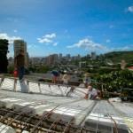 2255-ICF-Hip-Roof-Honolulu