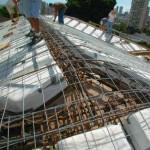 2261-ICF-Roof-Girder-Rebar