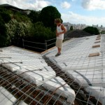 2262-ICF-Roof-Frames-Wiseco