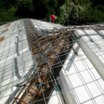 2269-ICF-Hip-Roof-Girder-HI