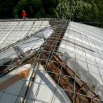 2274-ICF-Roof-Girder-Frames