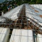 2276-ICF-Roof-Rebar-Detail