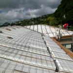 2278-ICF-Roof-Wiseco-Hawaii