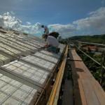 2289-ICF-Hip-Roof-Wiseco-HI