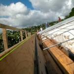 2297-ICF-Roof-Edge-Detail