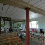 2303-ICF-Home-Walls-Floors