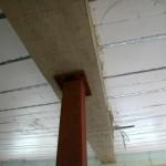 2305-ICF-Floor-Girder-Post