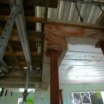 2309ICF-House-Girders-Posts