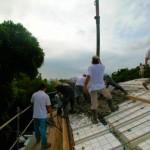 2318-ICF-Roof-Concrete-Pour