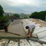 2319-ICF-Hip-Roof-Masons-HI