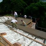 2323-ICF-Roof-Masonry-Work