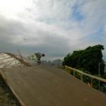 2331-ICF-Roof-Wiseco-Hawaii