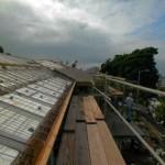 2334ICF-Hip-Roof-Prepour-HI