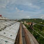 2337-ICF-Roof-Reinforcement