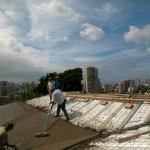 2341-ICF-Roof-Cast-Concrete