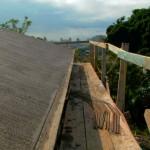 2358-Roof-Edge-Scaffolding