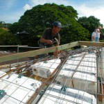 2362-ICF-Roof-Reinforcement