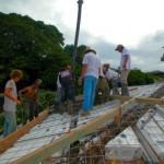 2372-ICF-Roof-Concrete-Pour