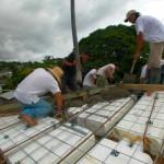 2373-ICF-Roof-Masons-Hawaii