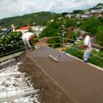 2378ICF-Roof-Masons-Working