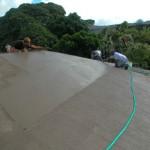 2380-ICF-Roof-Wiseco-Hawaii