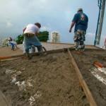 2384-ICF-Roof-Concrete-Hawaii