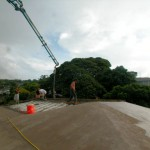 2398-Roof-Concrete-Pouring