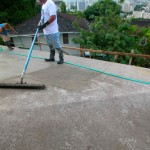 2399-Roof-Concrete-Brushing