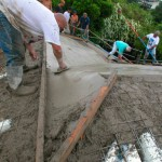 2400-ICF-Roof-Finish-Wiseco
